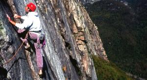climb NH