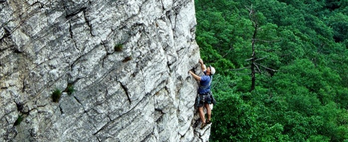 Climb NY